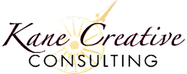 Kane Creative Consulting